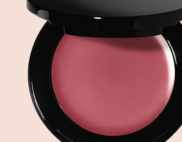 Budget vs. Blowout: Blushers