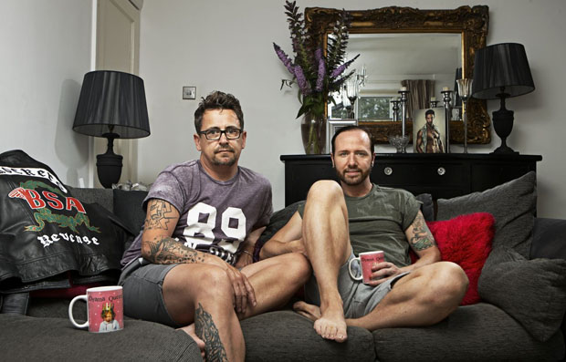gogglebox-brighton