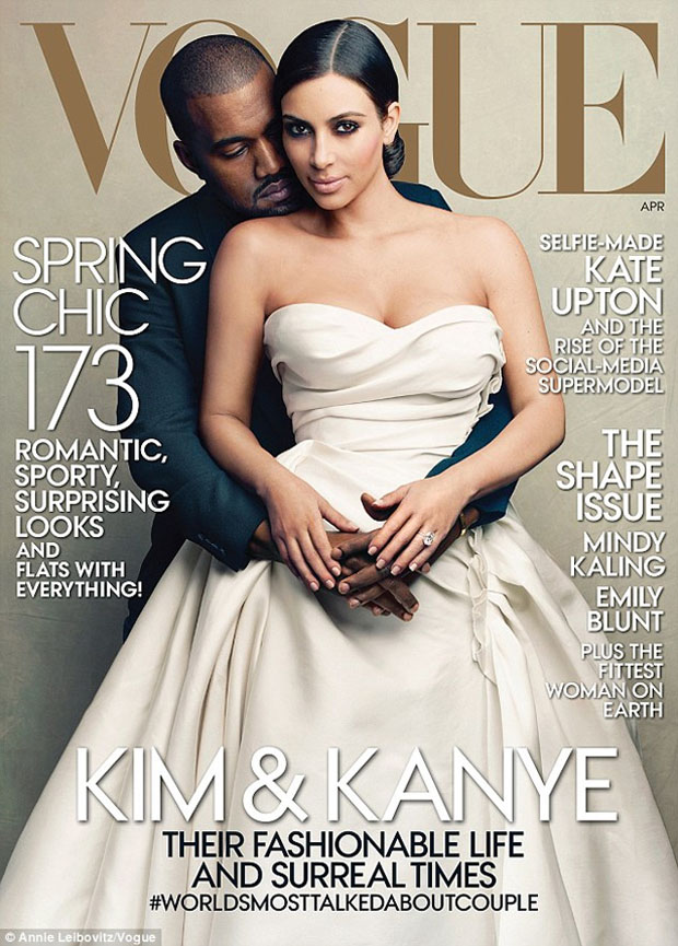 kimk-kanyewest-vogue-cover-april