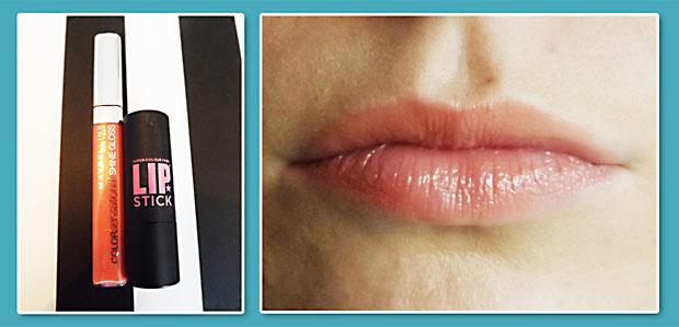 spring-lips