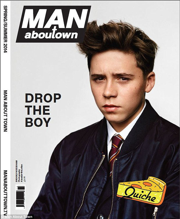 brooklyn-beckham-cover