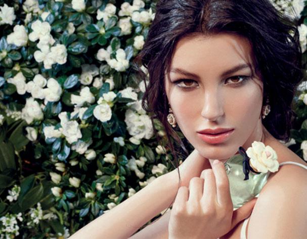 Top 5 Spring Summer perfumes