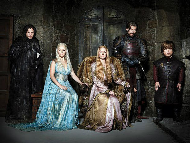 game-of-thrones-season-four