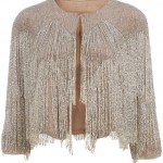 kate-moss-for-topshop-ss14-fringed-jacket