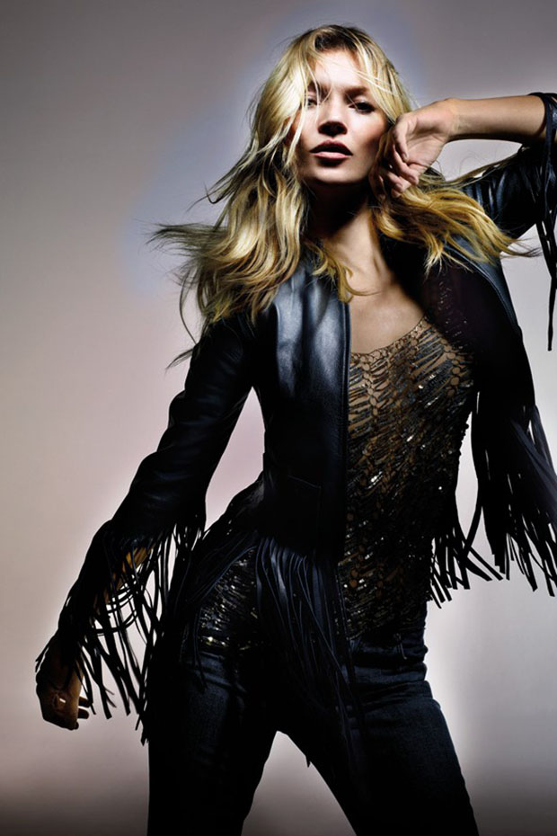 kate-moss-for-topshop-ss14-gig-jacket