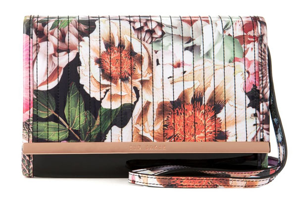ted-baker-clutch