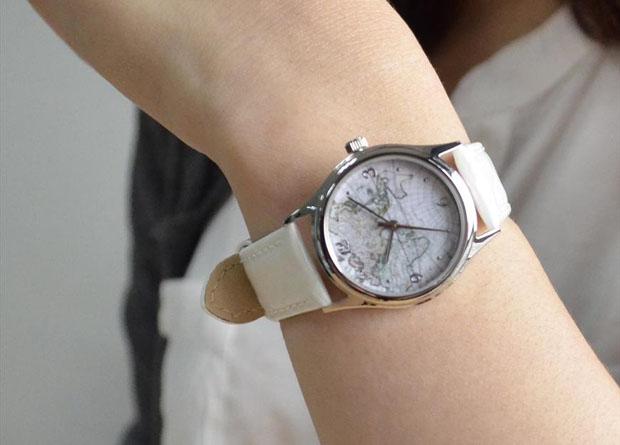 asos-map-watch