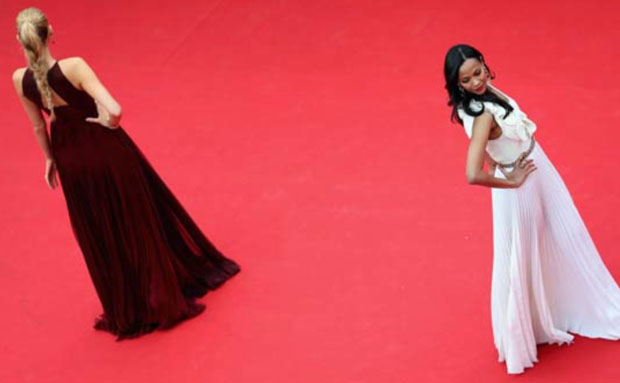 cannes-2014-poses