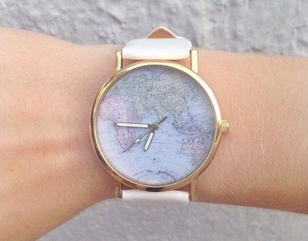 ebay-map-watch