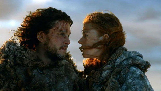 jon-and-ygritte