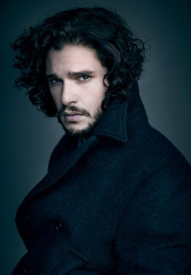 kit-harington-pompeii-vanity-fair