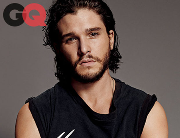 kit-harrington-GQ
