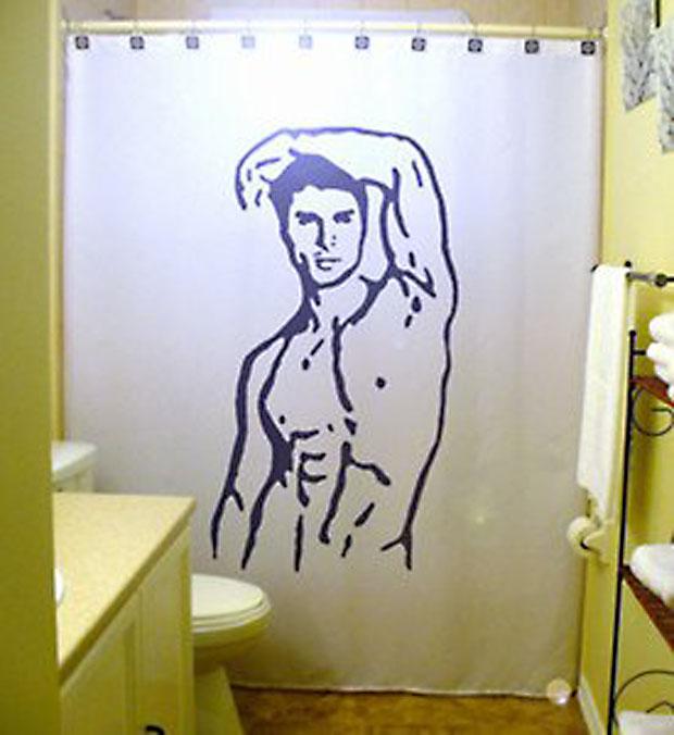 man-drawing-curtain