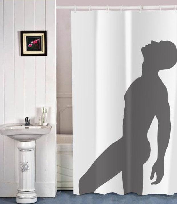 man-shadow-curtain