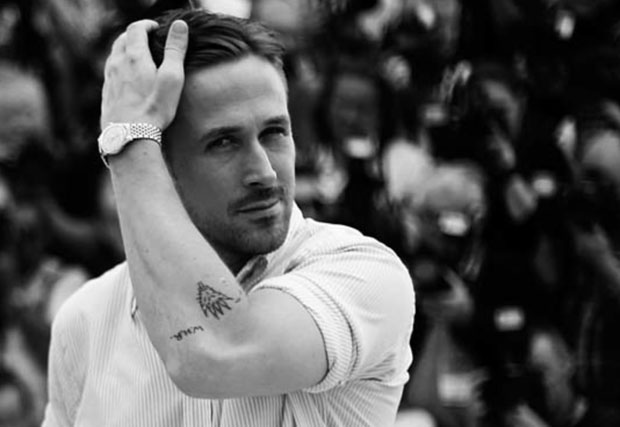 ryan-gosling-cannes-2014