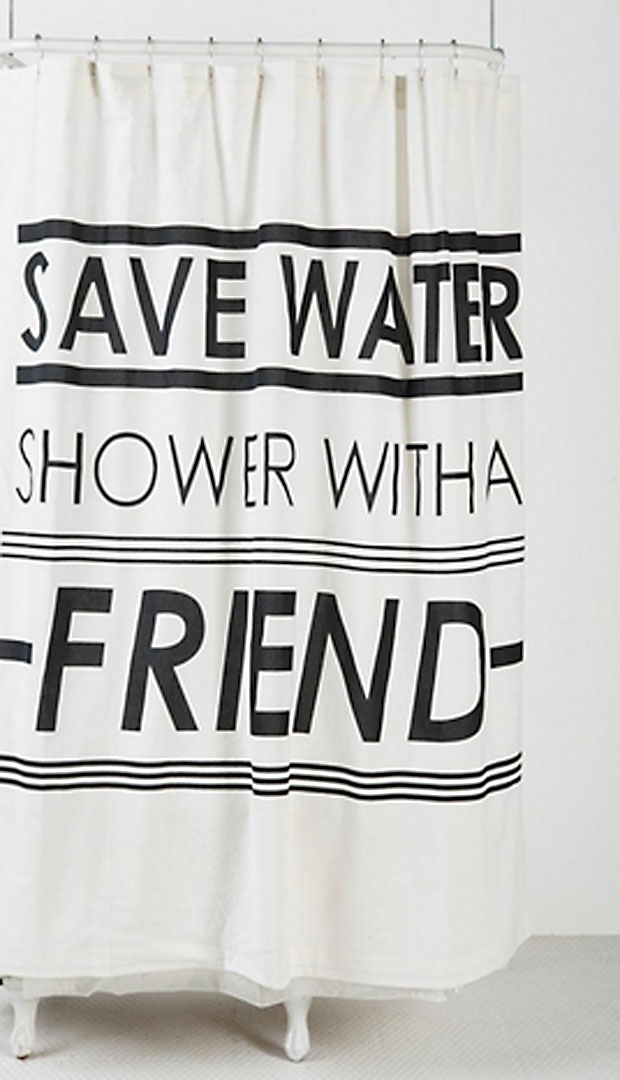 save-water-curtain