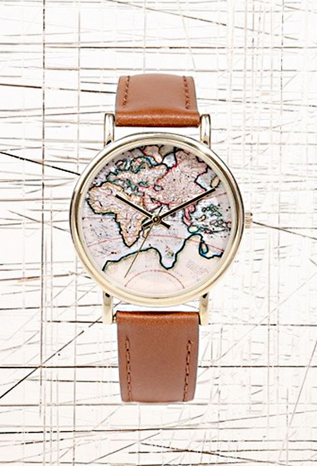 urban-outfitters-map-watch
