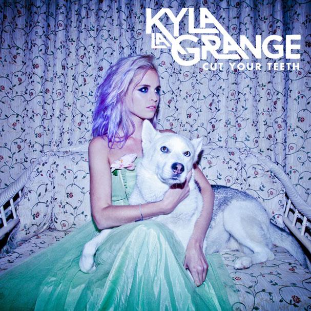 kyla-album