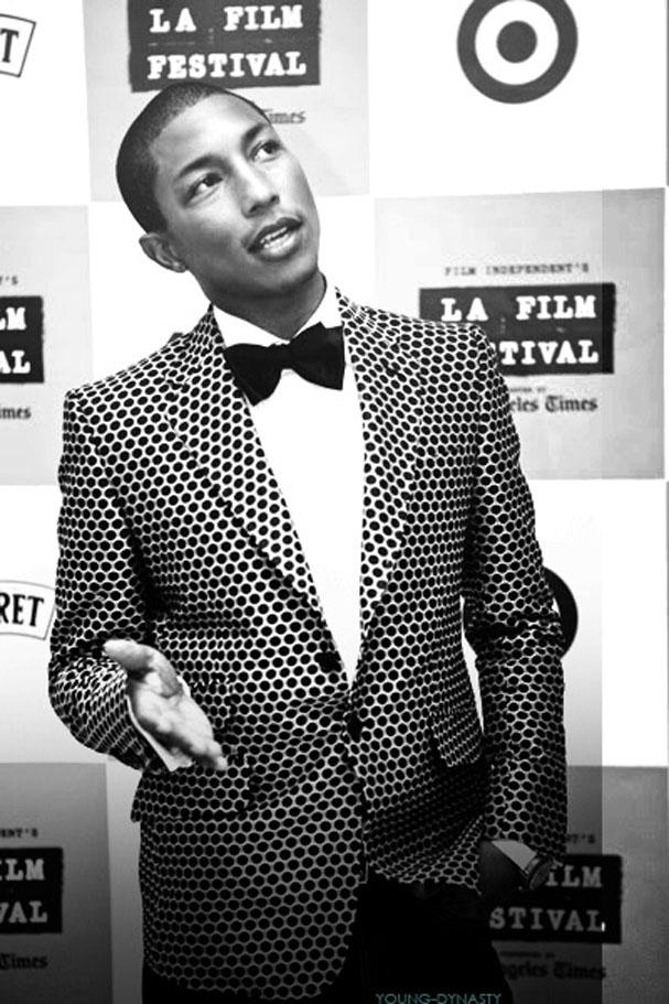 pharrell-suit