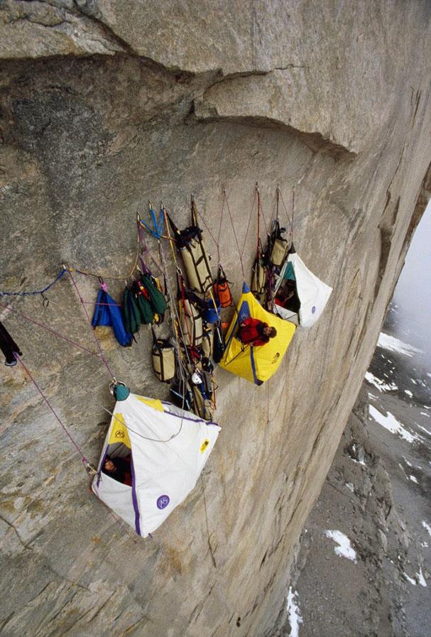 arctic-cliff