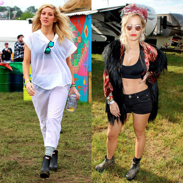celeb-hunter-wellies