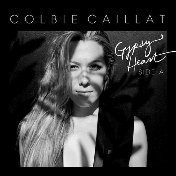colbie-album
