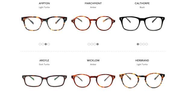 cubitts-frames
