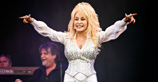 dolly-parton-glasto