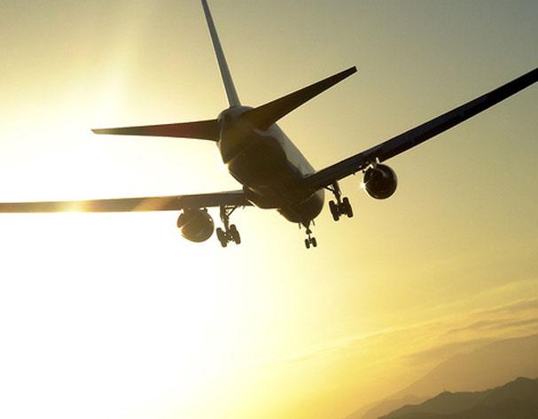 Long-Haul Flights: Top Tips