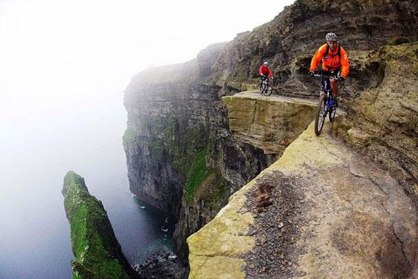 ireland-bikes