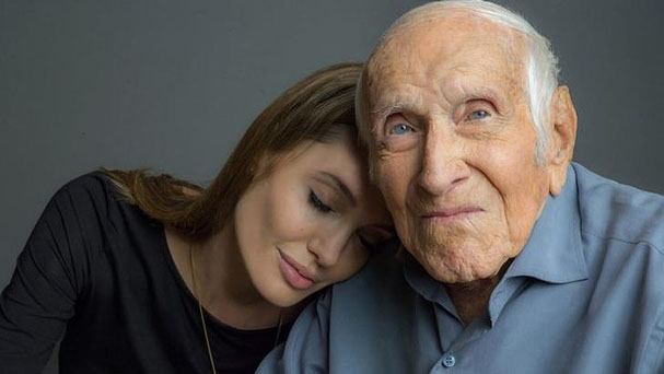jolie-and-zamperini