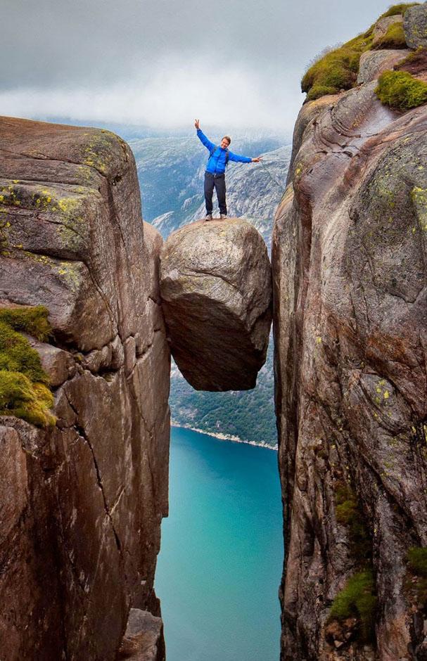norway-boulder