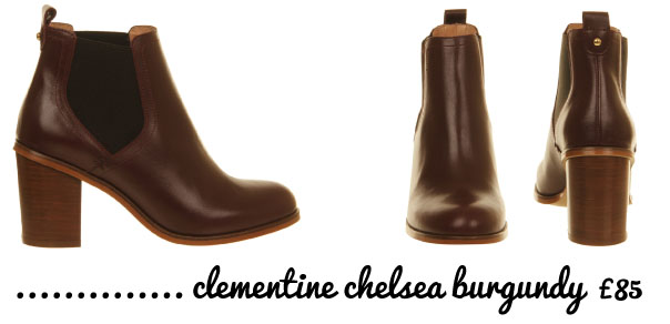 clementine-boot-office