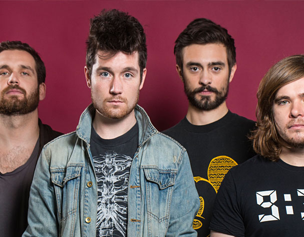 New Bastille Bad_News