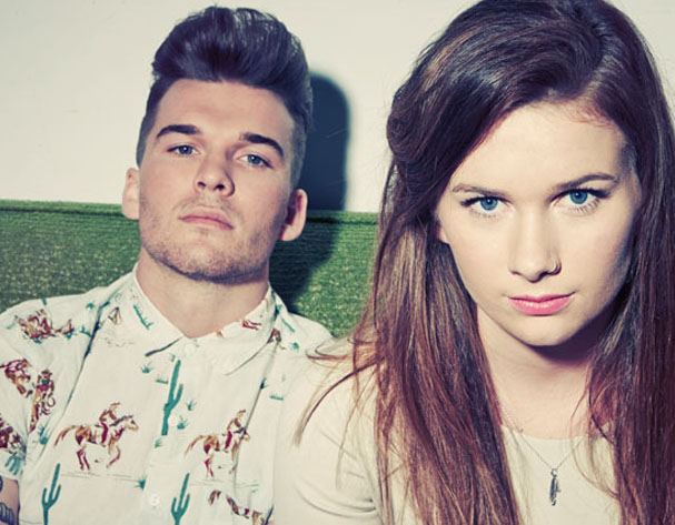 Listen Out For: Broods
