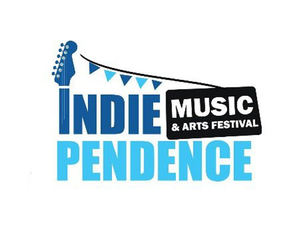 Indiependence Festival Playlist!