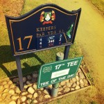hotel-golf