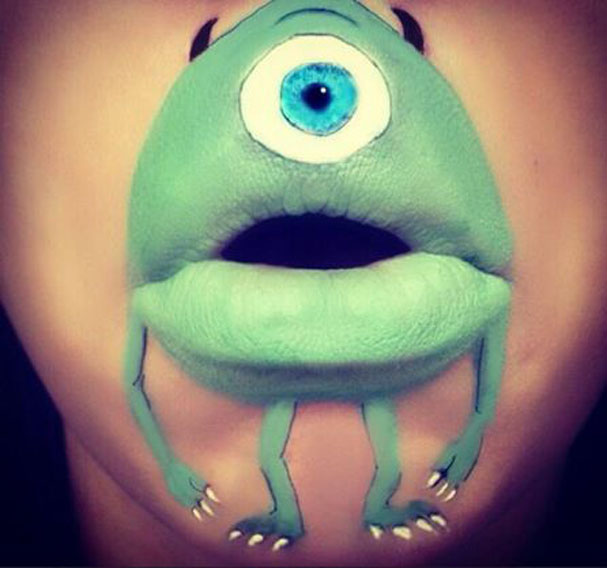 mike-monsters-inc