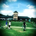 welcombe-hotel-golf-club