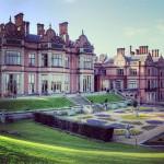 welcombe-hotel-spa-golf
