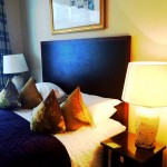 welcombe-hotle-room