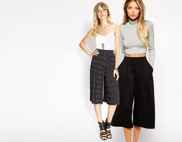 feat-culottes