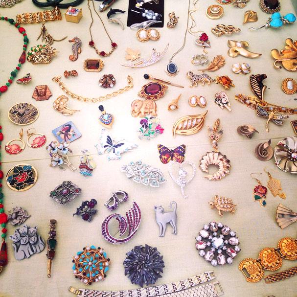 portobello-rd-jewellery-vintage