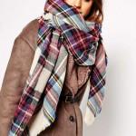 scarf-asos