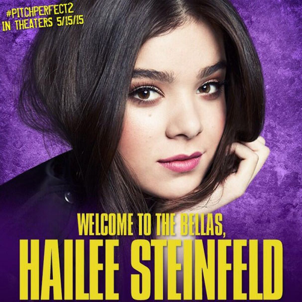 pitch-perfect-hailee-steinfeld