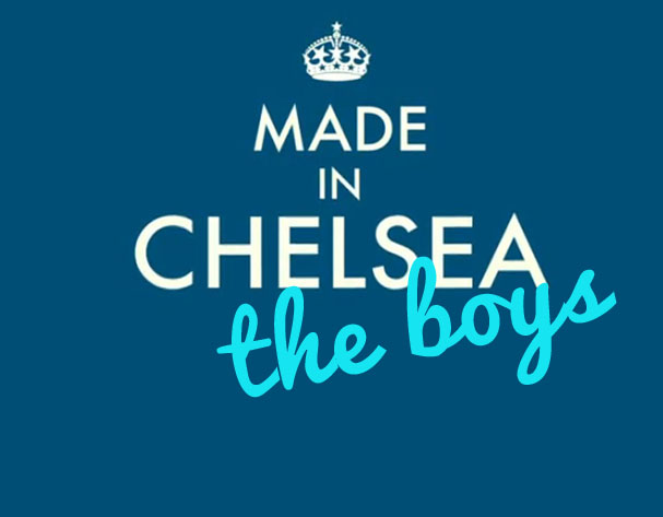 feat-made-in-chelsea-boys