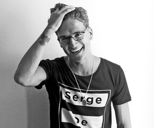 made-in-chelsea-proudlock