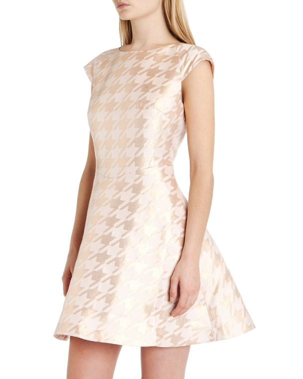 ted-baker-christmas-party-dress