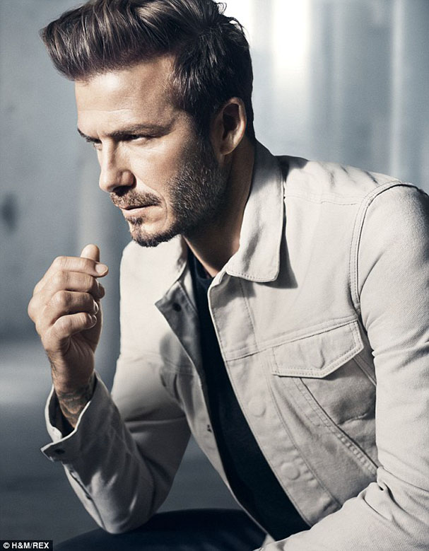david-beckham-hm-jacket