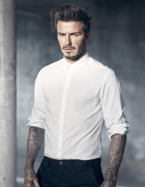 david-beckham-hm-shirt